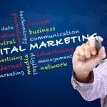 Best digital marketing online courses