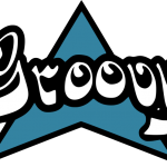 Everything you wanted to know about Groovy language