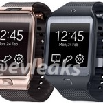 Samsung is about to launch its magic watch part 2