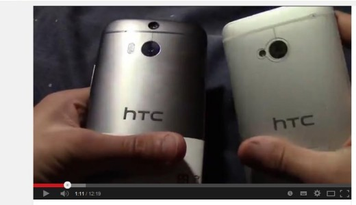 leaked-HTC-one-m8