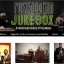 Postmodern jukebox by Scottbradleeylovesya subscribed