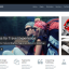 7 no-fuss and sleek corporate wordpress themes